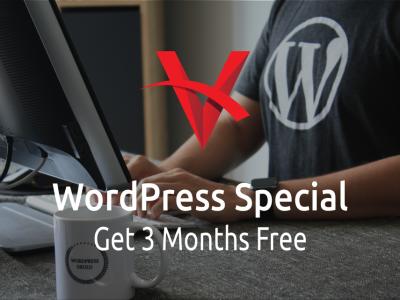 WordPress-Special-final-blog