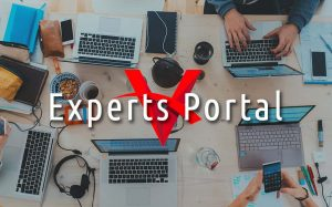 experts-portal-featured-image-final