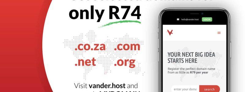 vander-host-r74-domain-promotion